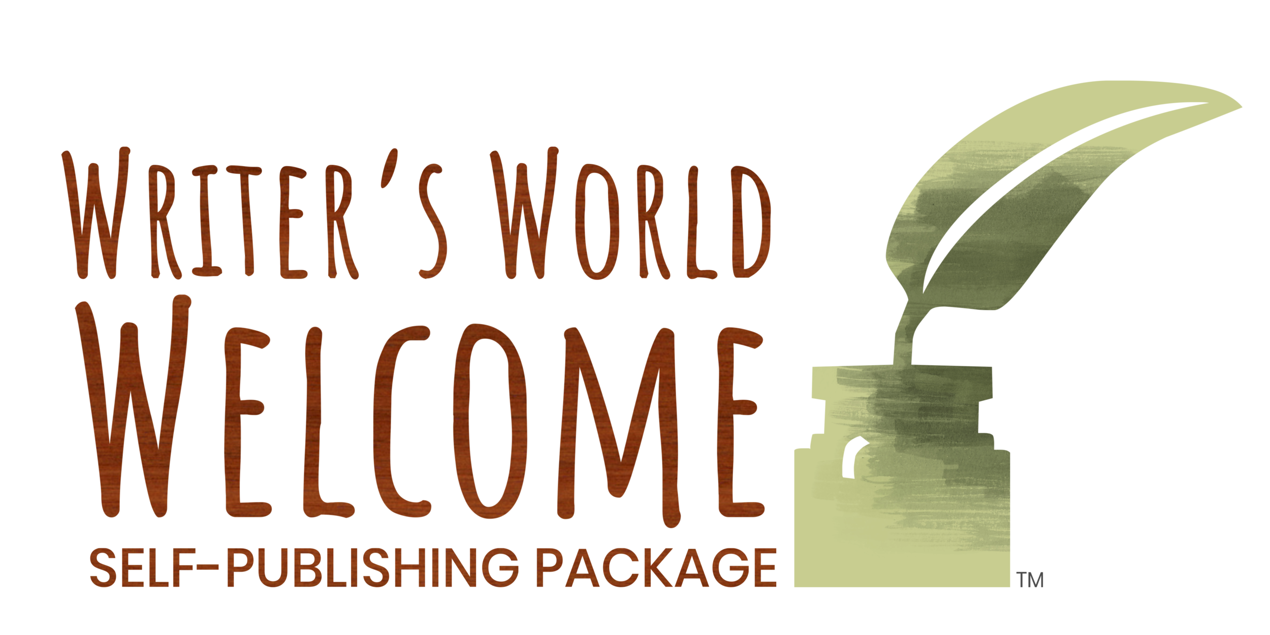 writerls world WELCOME PACKAGE logo.png