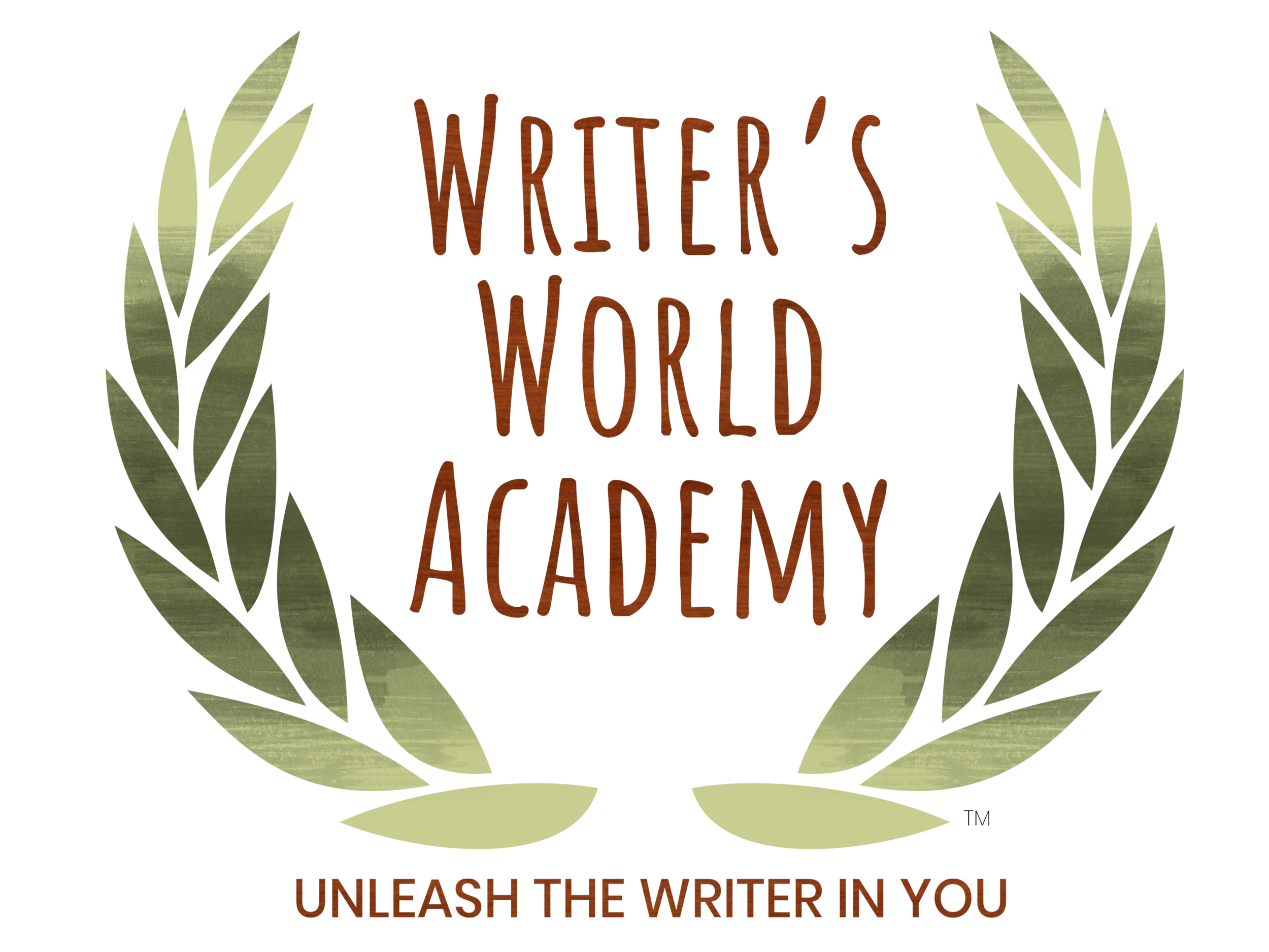 writers world Academy logo .png