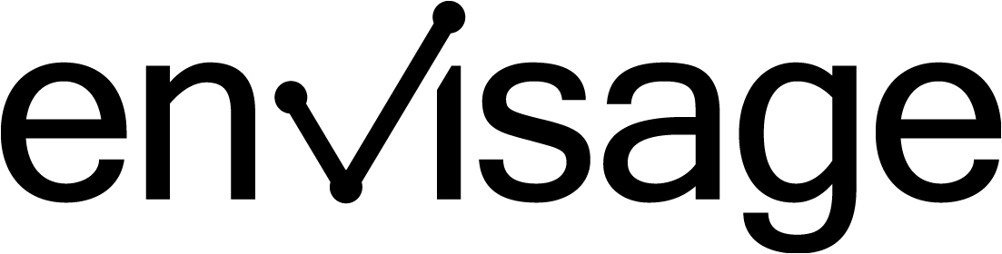 Envisage-Logo-Black.jpg