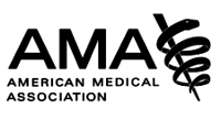 logo_ama.png