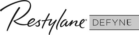 restylane defyne.png