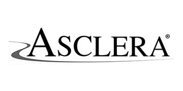 asclera-logo.png