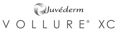 juvederm-vollure-xc-logo.png