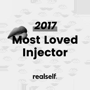 deanne-realself-injector.png