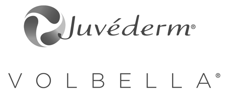 JV-Volbella-Logo.png