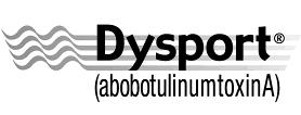 dysport.png