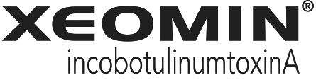 xeomin.png