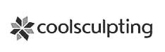 coolsculpting logo.jpeg