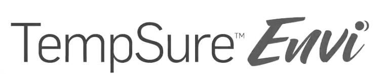 TempSure logo.png