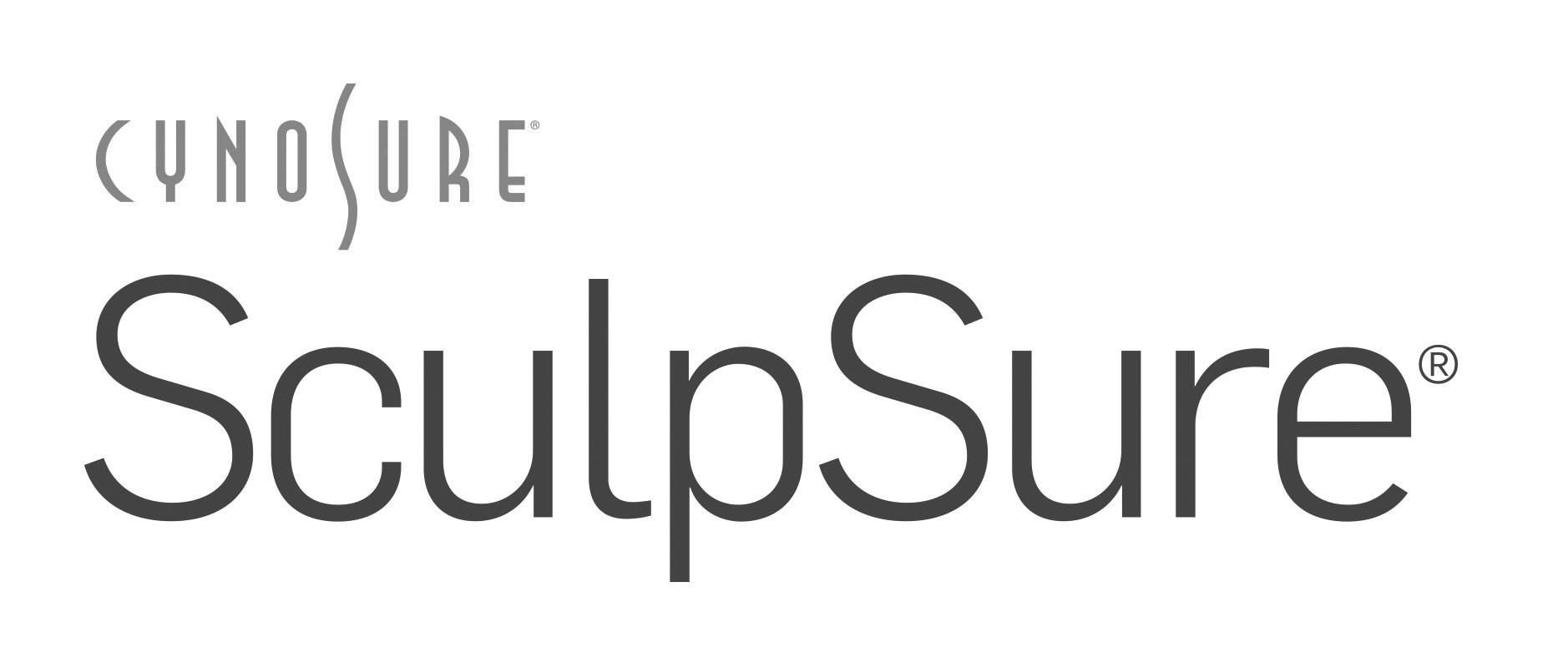 SculpSure-logo-HR.jpg