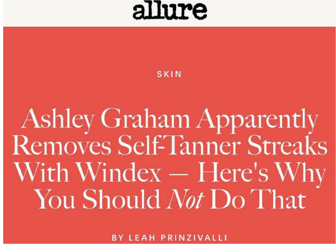 allure squared.png