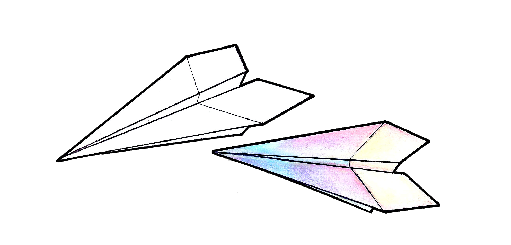 paperplanes_hr_trans_2.png