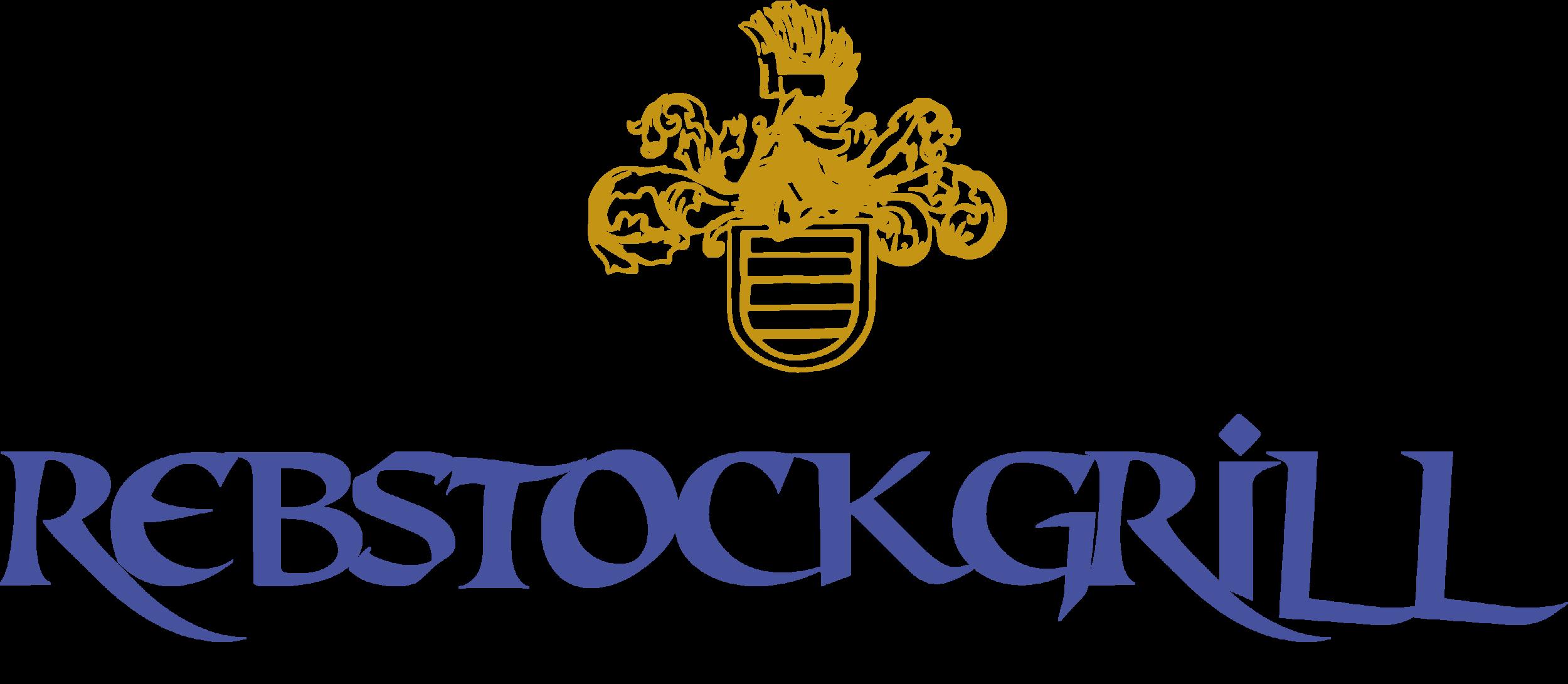 hoefinger-logo-rebstockgrill.png