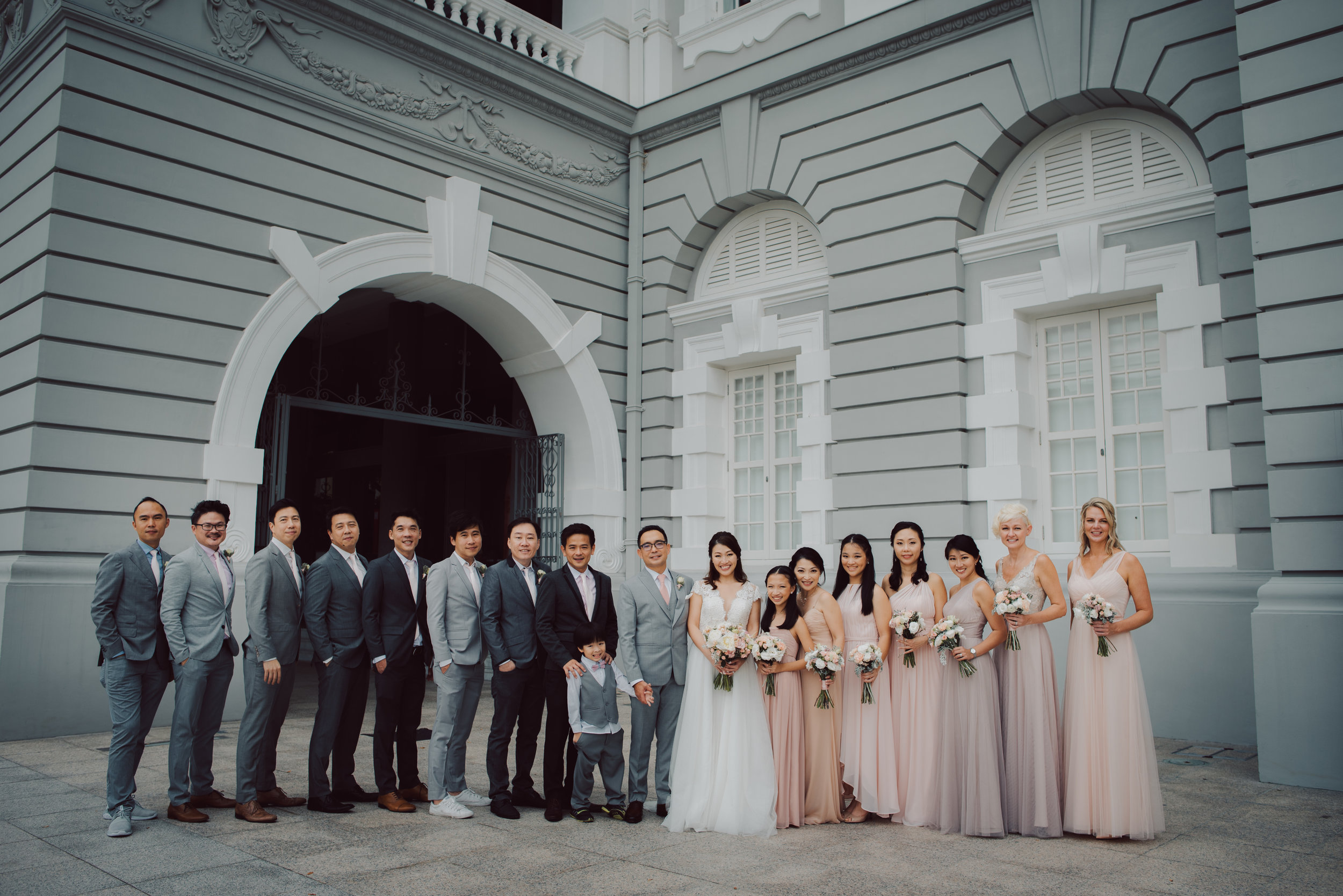 Germaine & Bridesmaids - 6.jpg