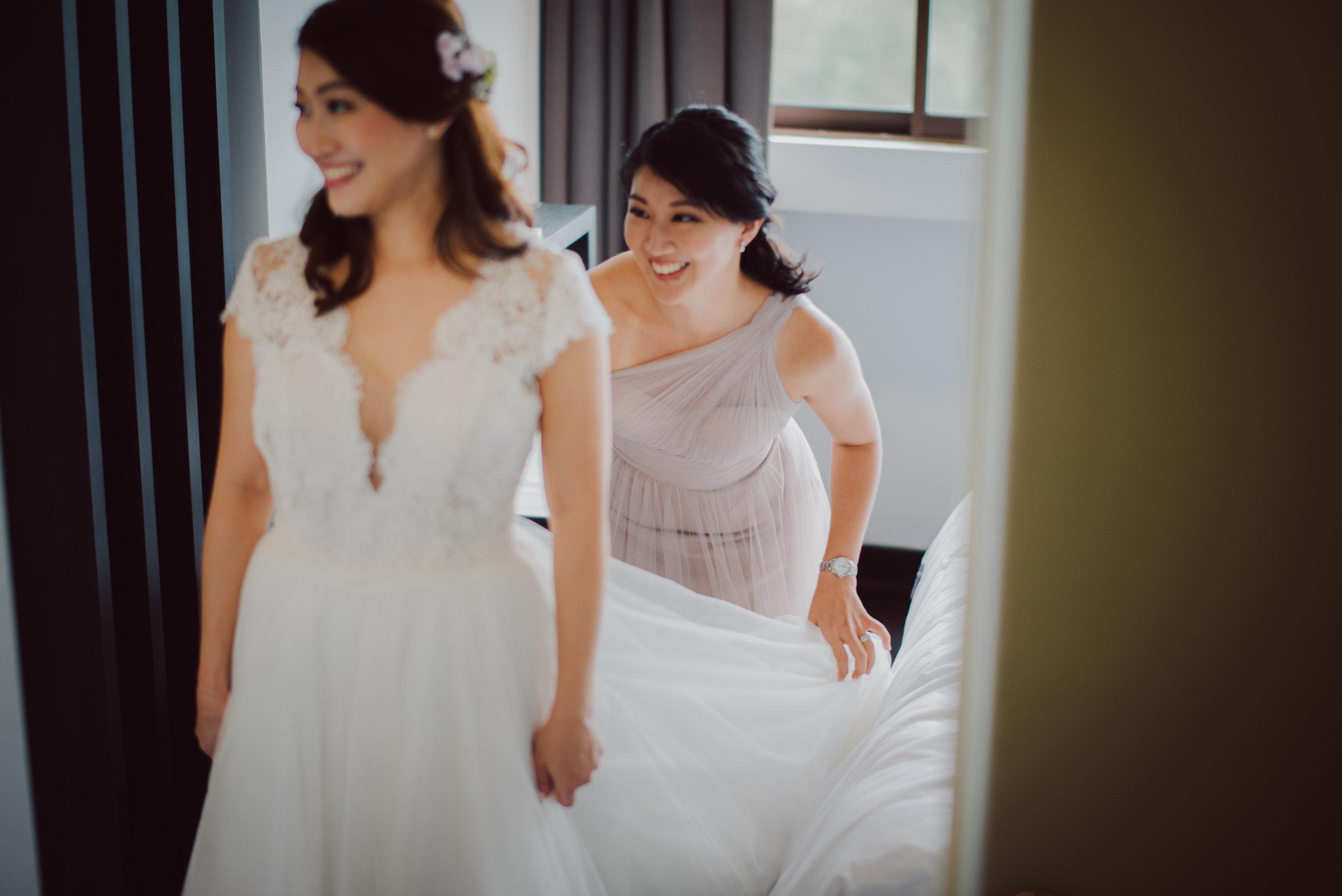 Germaine & Bridesmaids-1.jpg