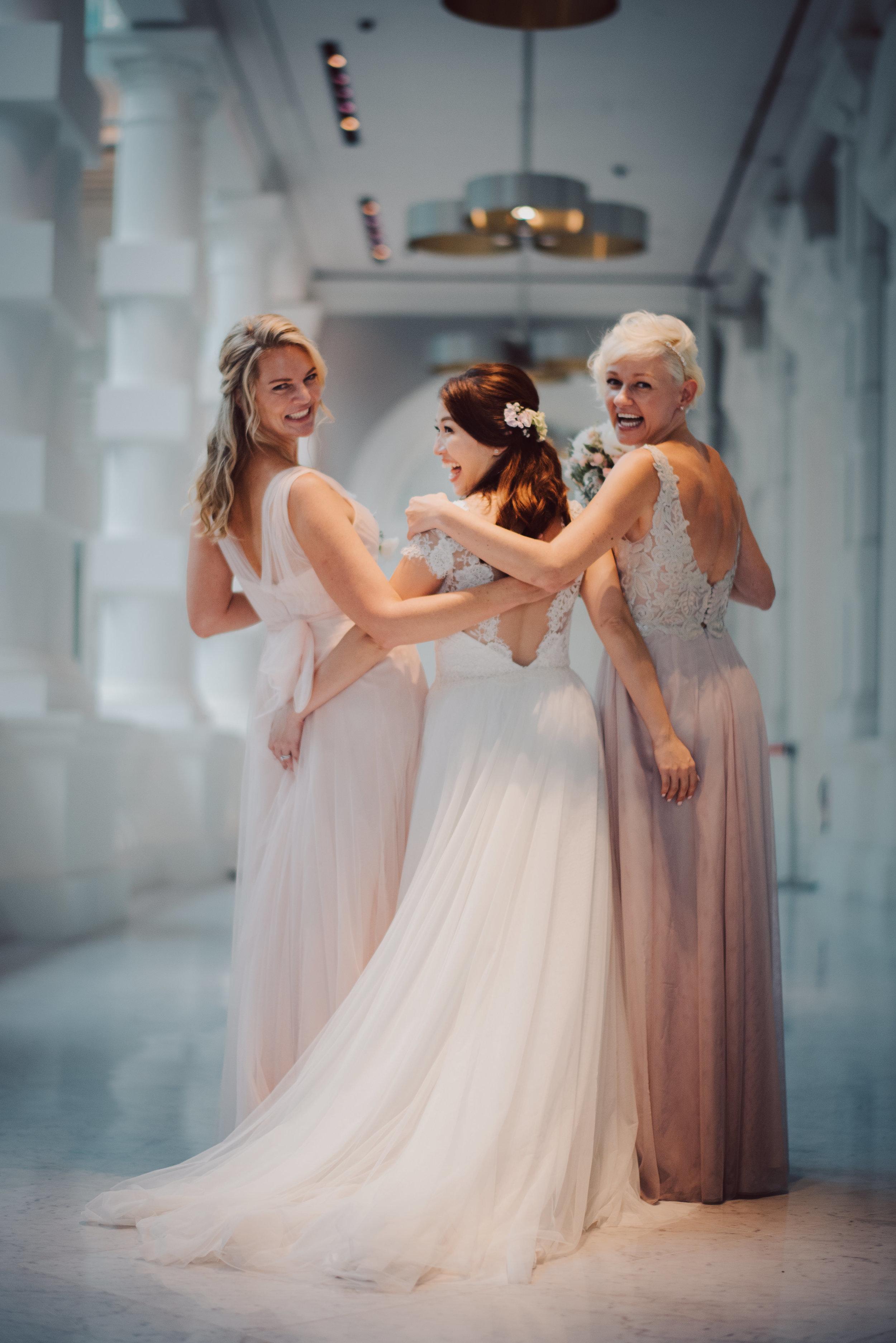 Germaine & Bridesmaids-3.jpg