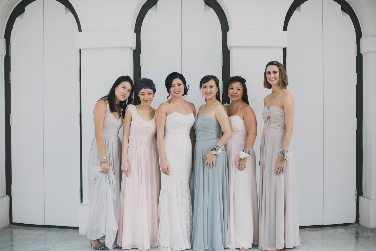 Sylvia & Bridesmaids 1.jpg