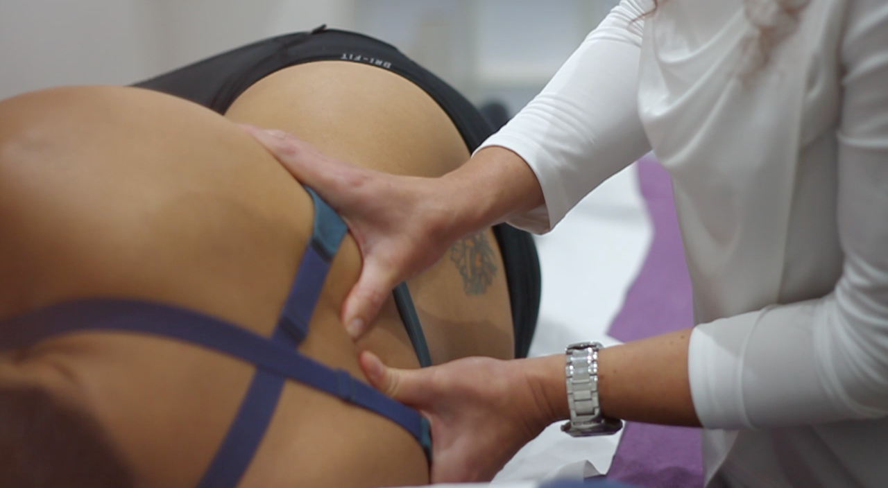 SE1physio_pregnancy_massage