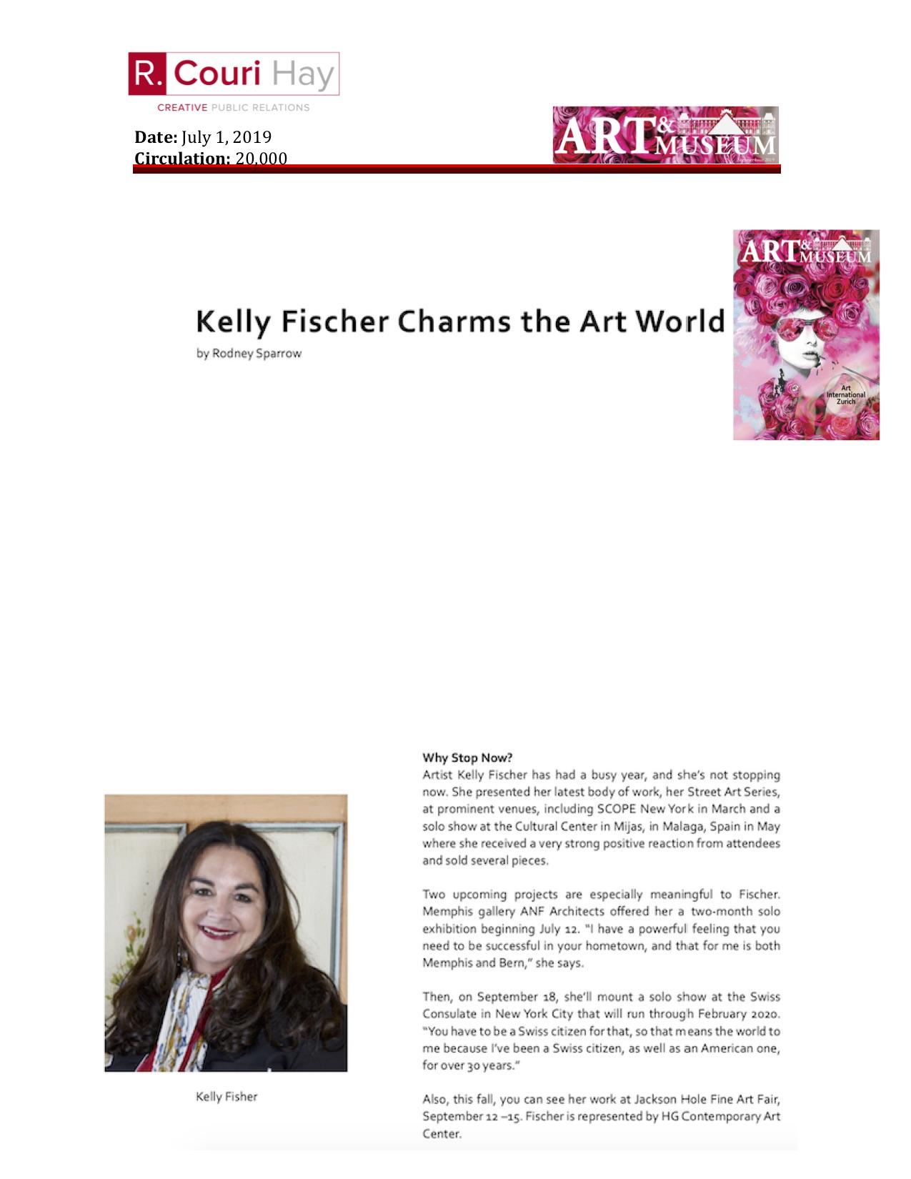 Art & Museum Magazine_07.01.19.jpg