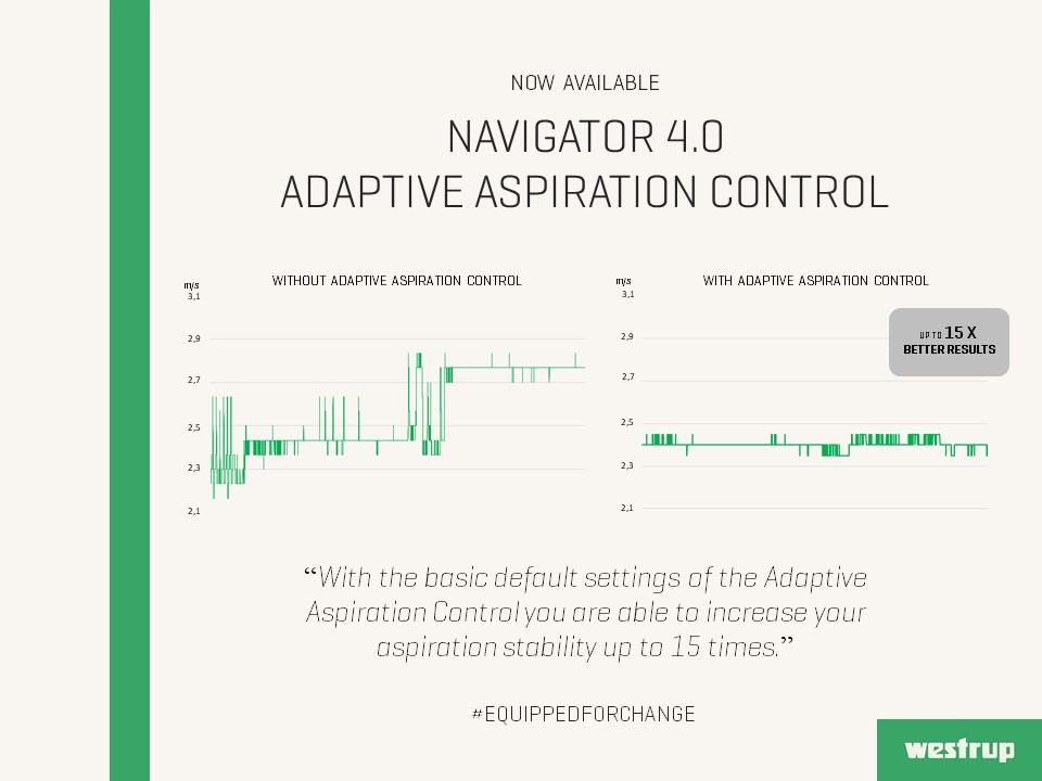 NAVIGATOR 4.0 NOW AVAL....jpg