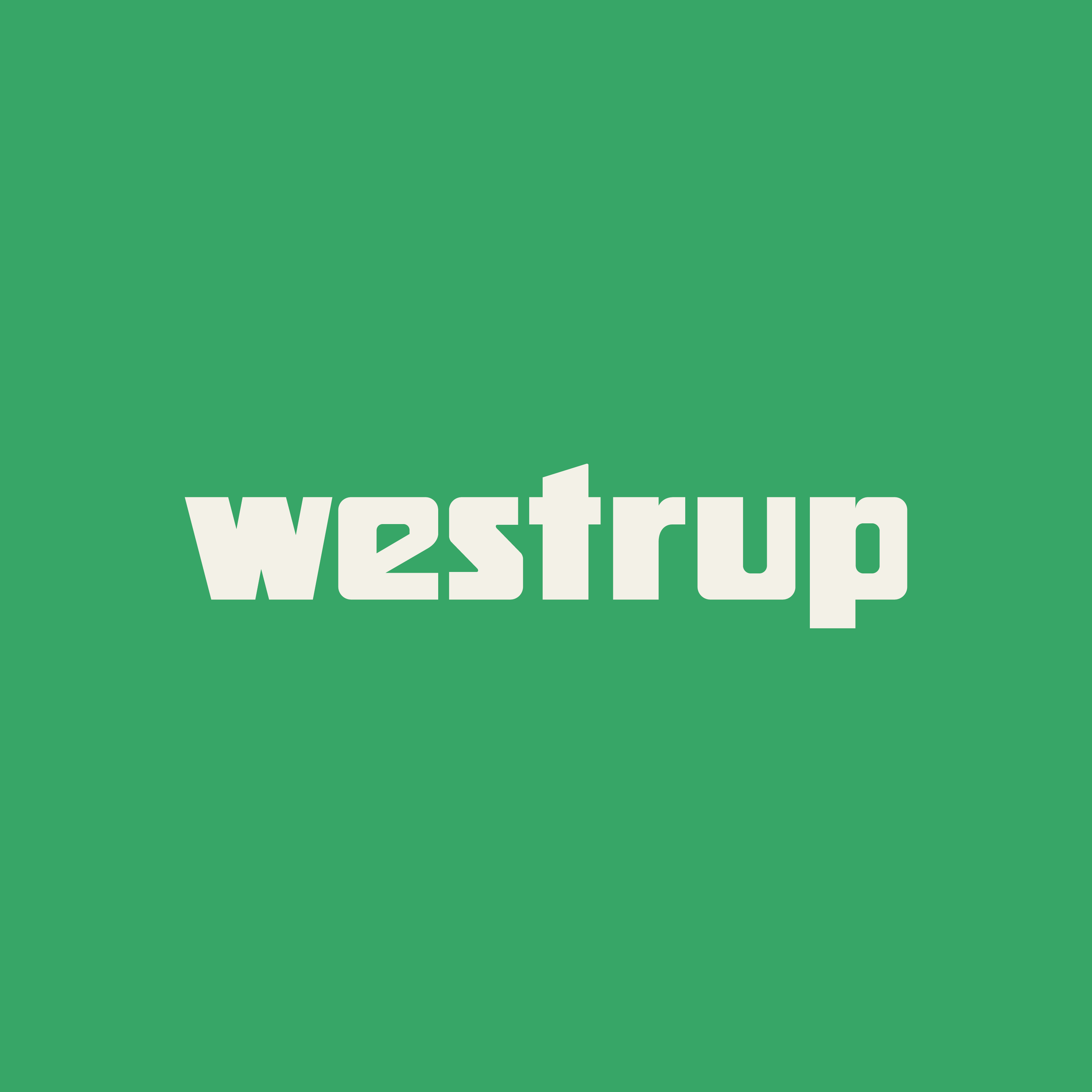 Westrup_logo_green_white_2.png
