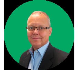 Bo Borne Jørgensen - Management1.png