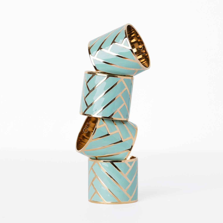 light-blue-napkin-rings.jpg