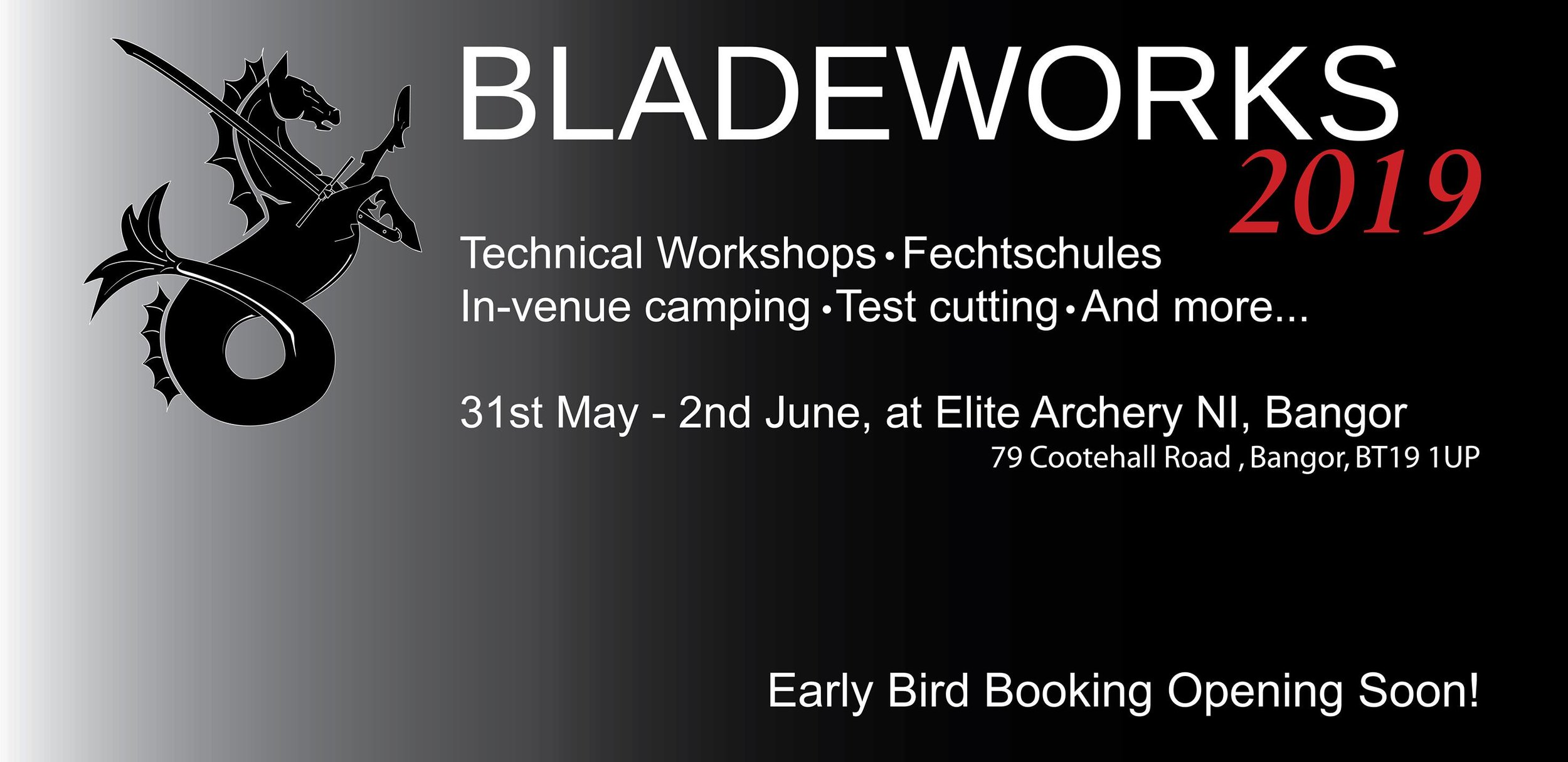 Belfast Bladeworks 2019.jpg