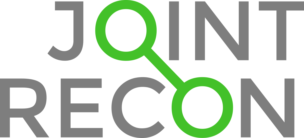 jointrecon-logo-grey.png