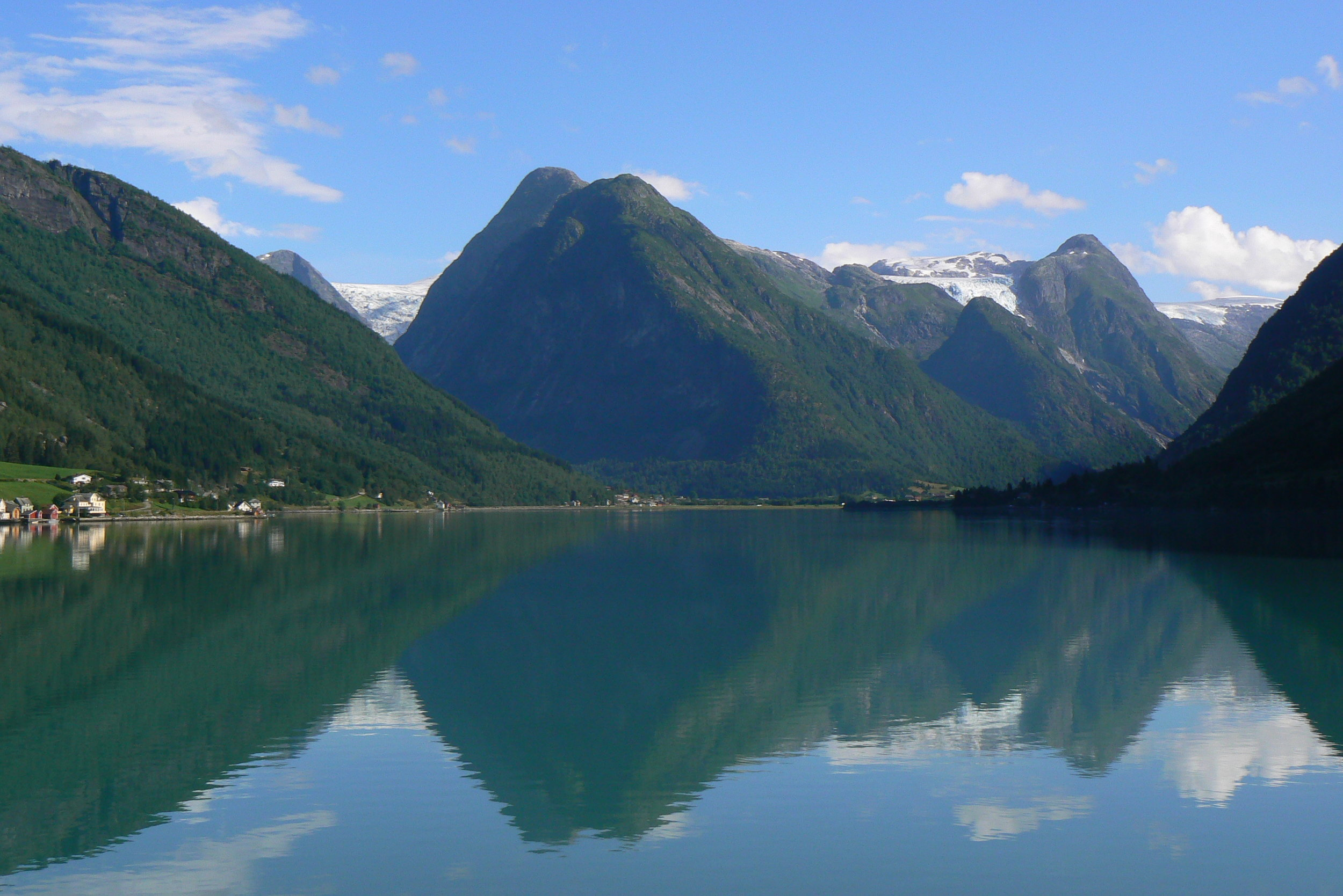 Fjord_reflections.jpg