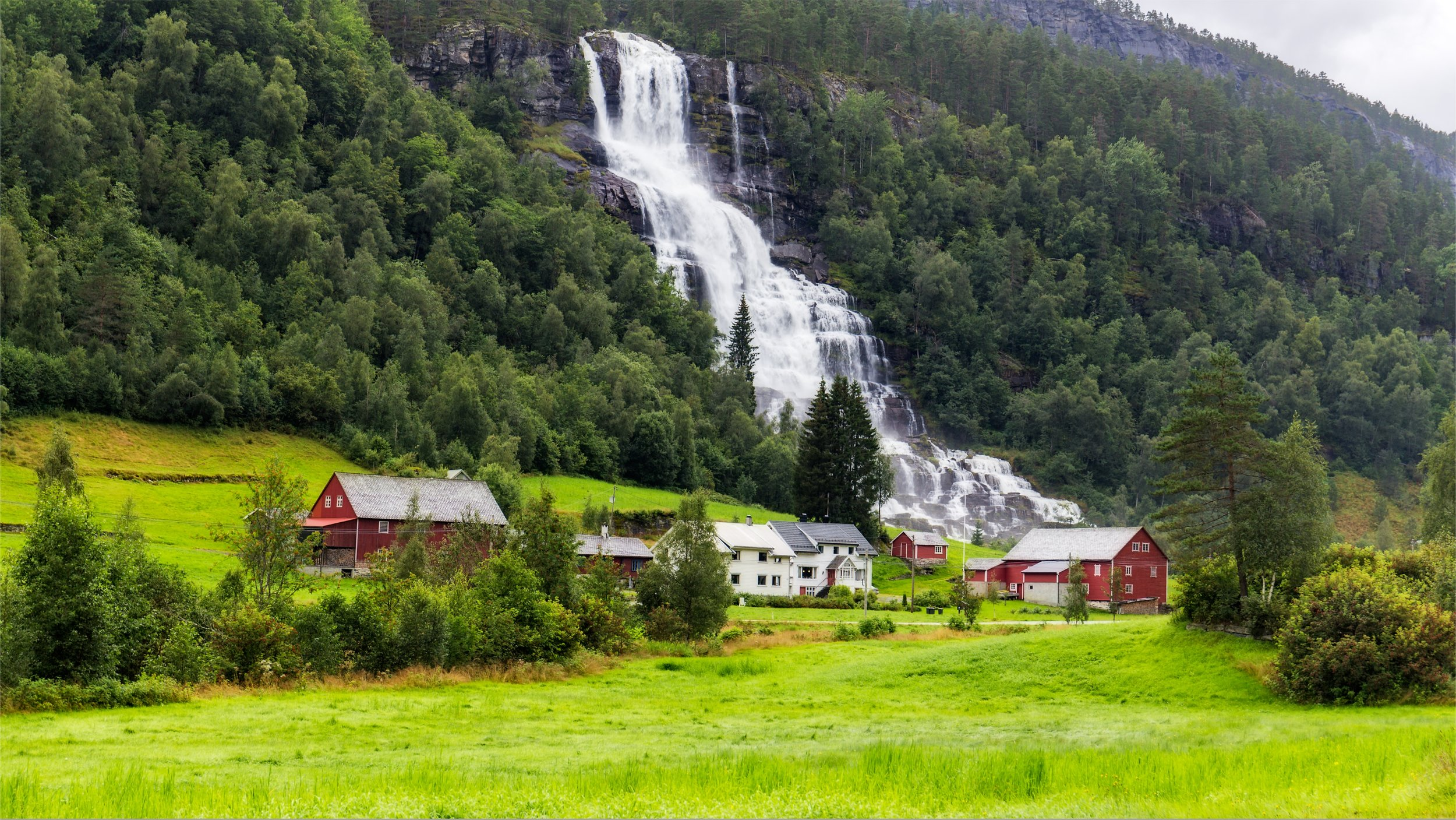 Tvindefossen rendered.jpg