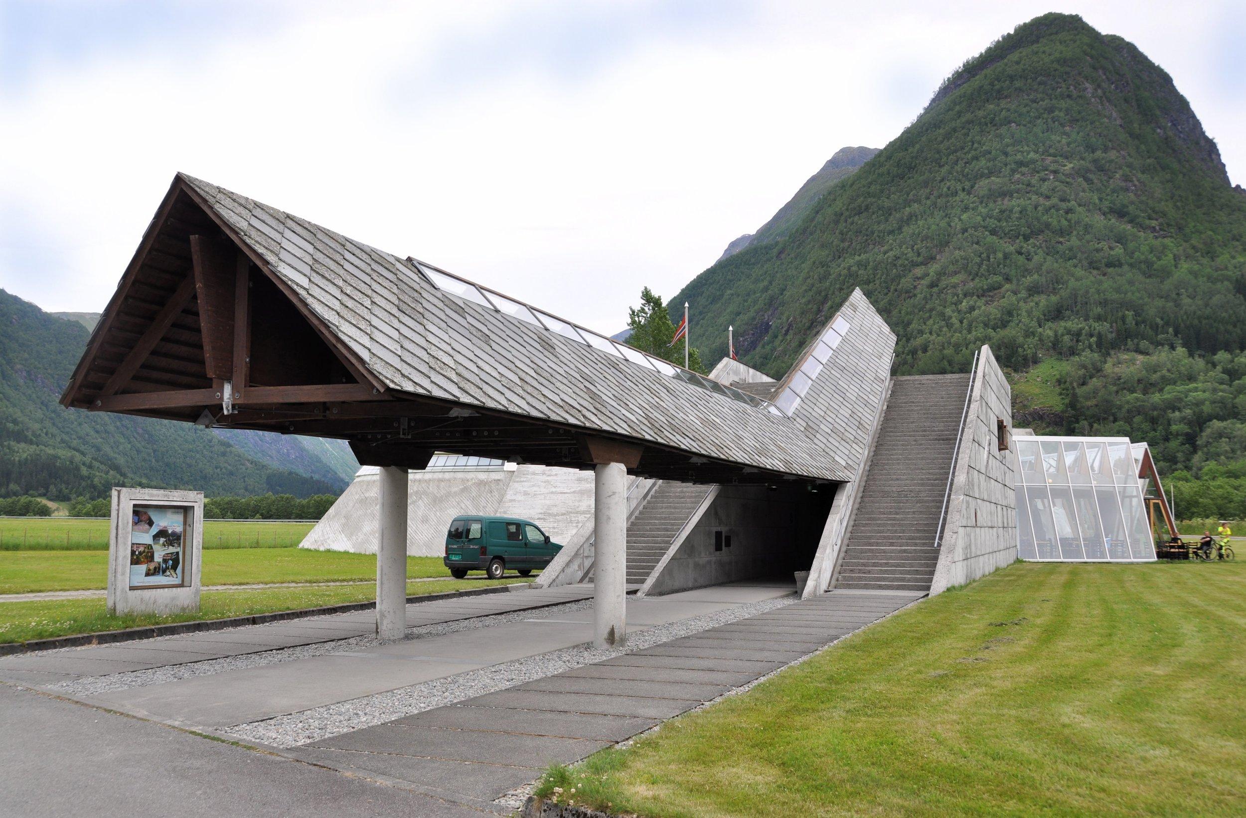 Norsk Bremuseum.jpg