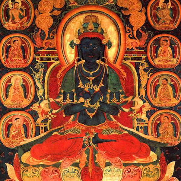 Vajradhara ancient thangka.jpg