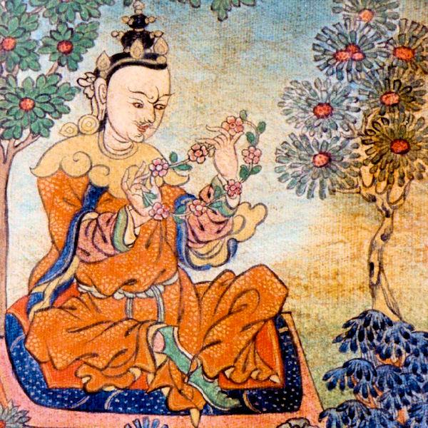 One of the 84 Mahasiddhas2-600.jpg