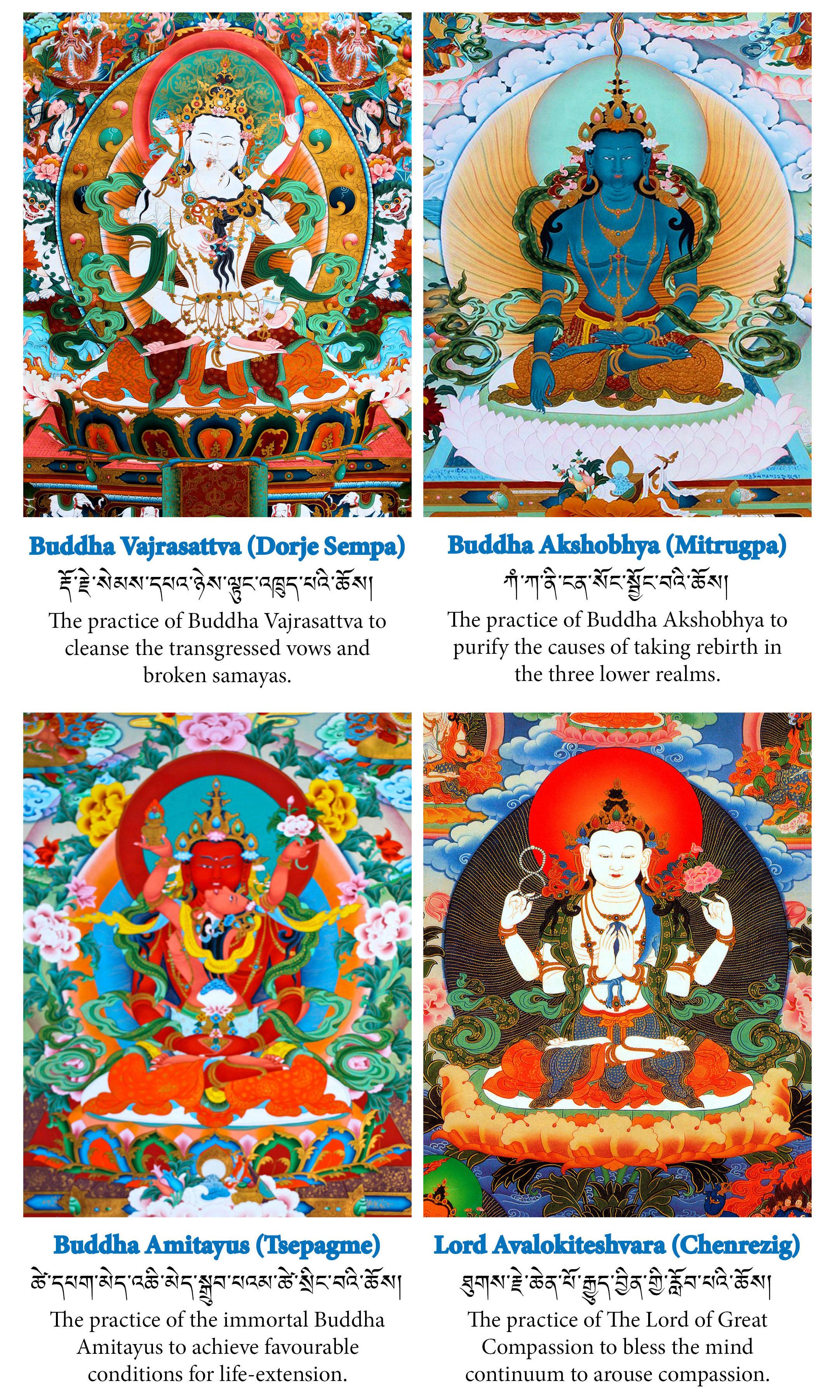 The 4 Deities of Drukpa Kargyu.jpg