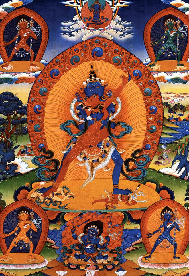 Two-armed Chakrasamvara.jpg