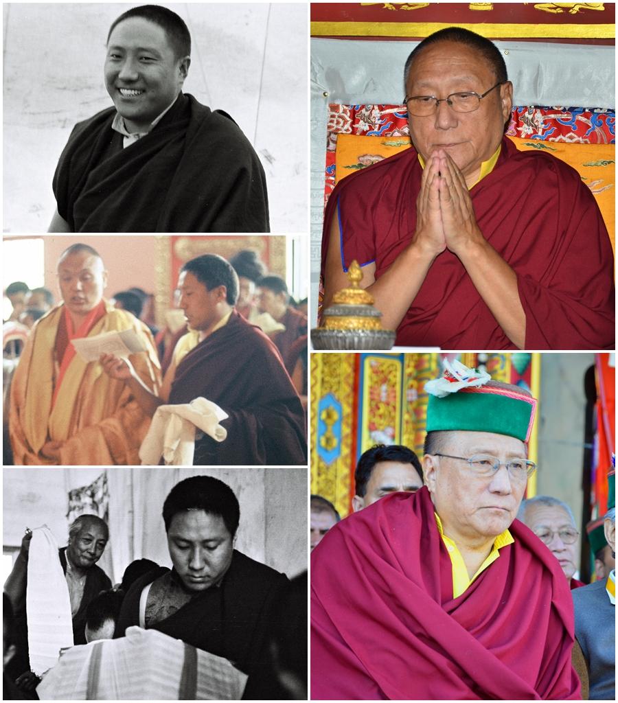 Dorzong Rinpoche Parinirvana.jpg