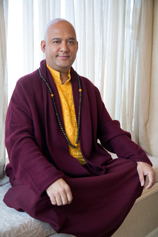 Choegon Rinpoche 2018 Message.jpg