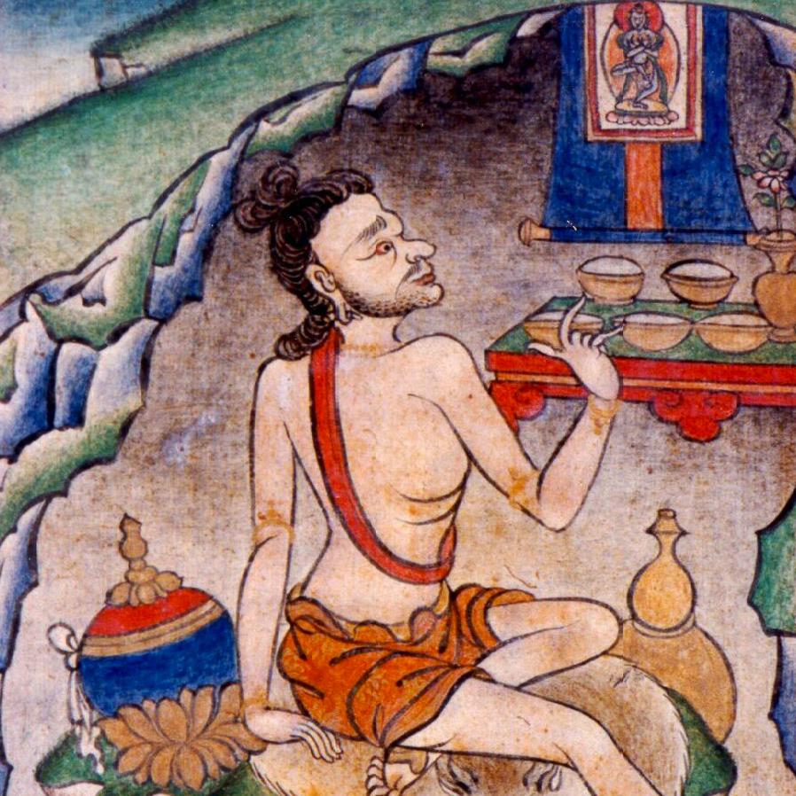 One of the 84 Mahasiddhas4.jpg