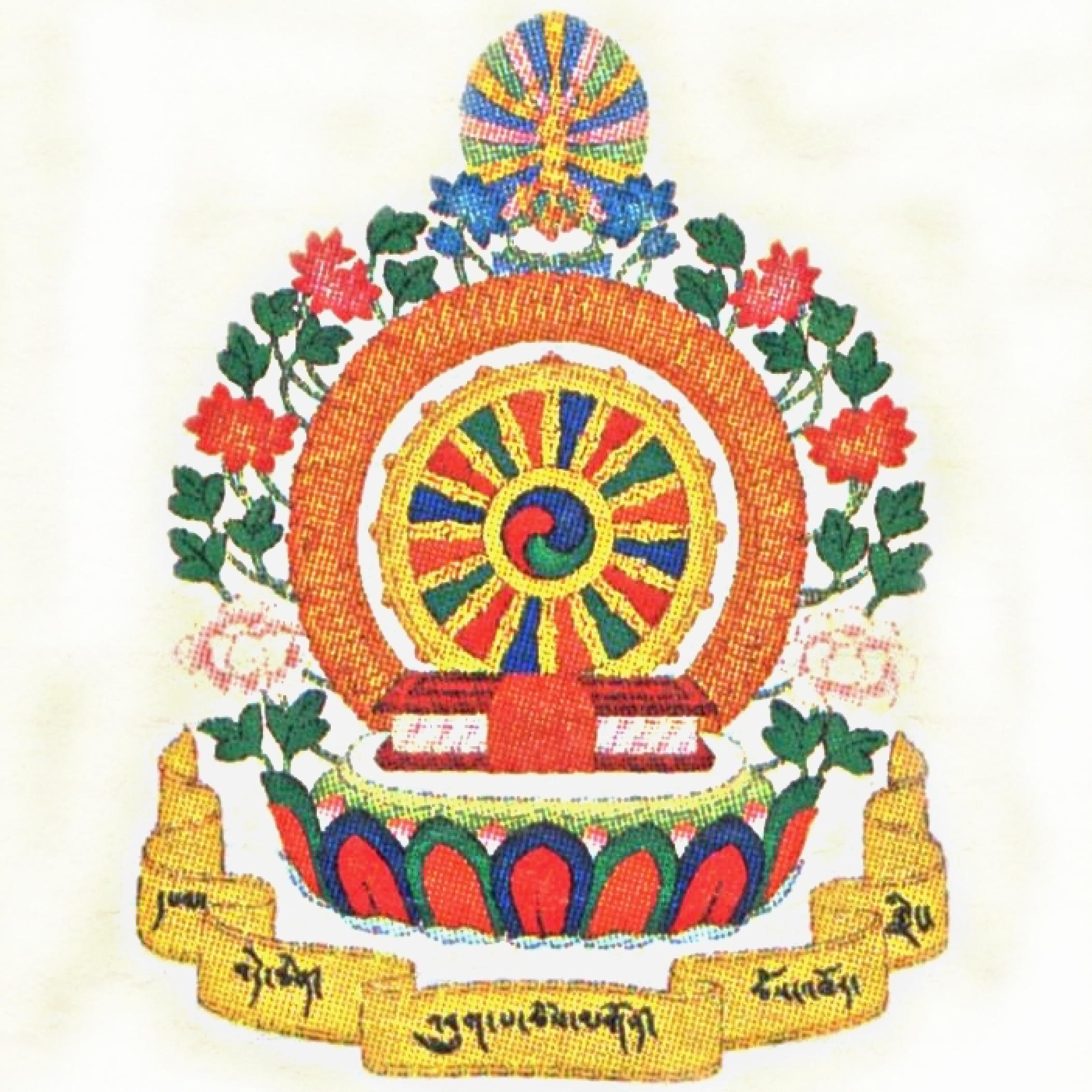 JanaVajra Logo-SQ.jpg