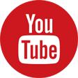 Website Youtube icon.png