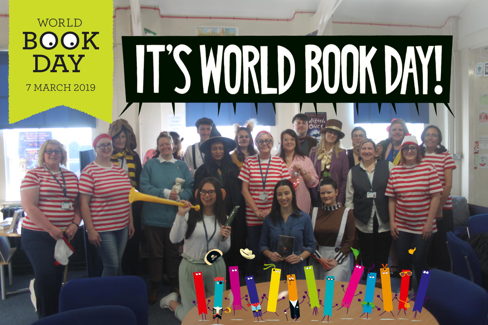 World Book Day Graphic 2 (Large).png