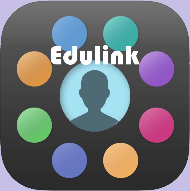 The Edulink One one app icon.