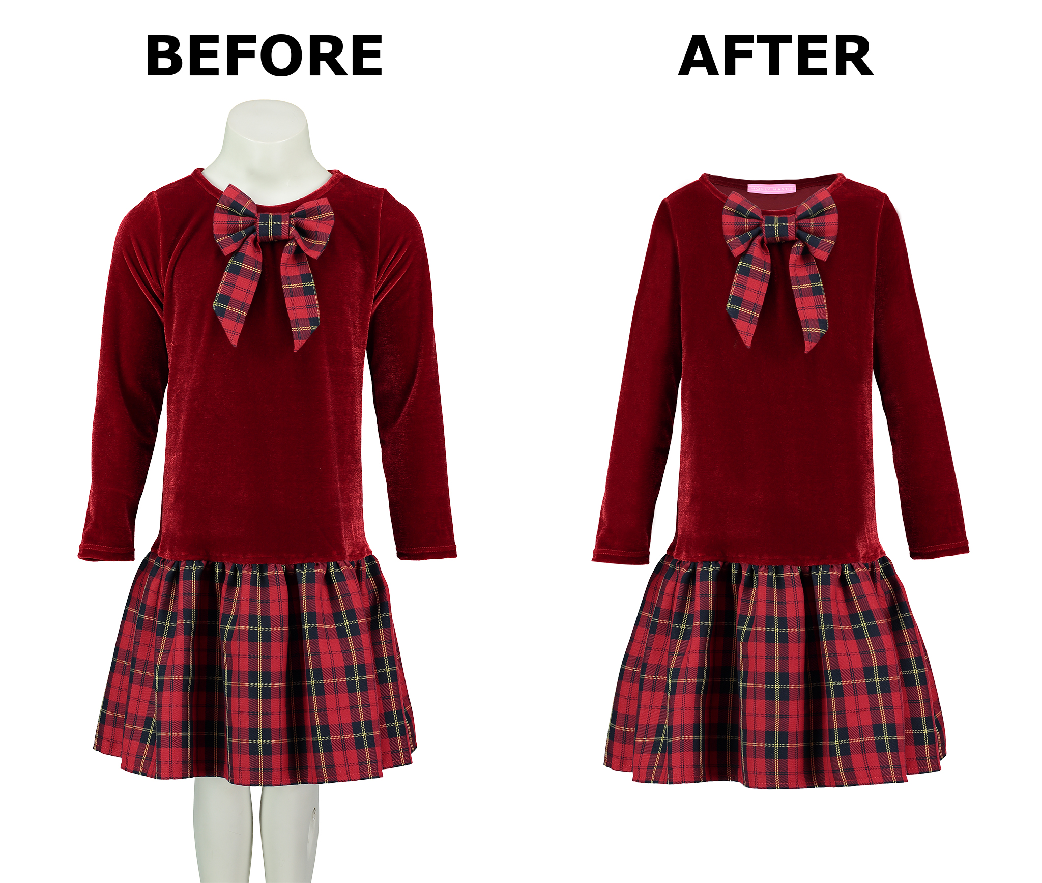 Childrenswear before and after.jpg