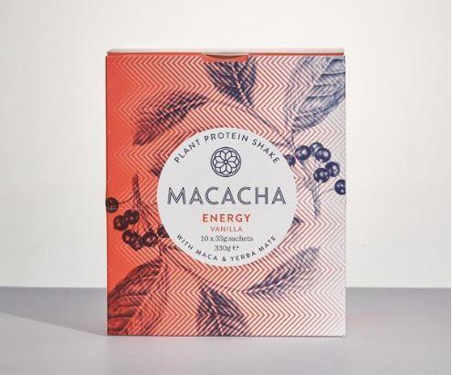macacha shot 1.JPG