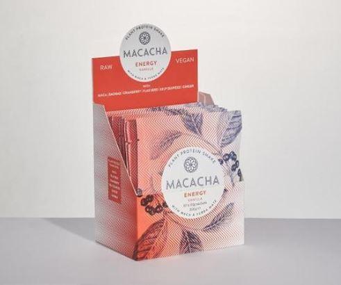 macacha shot 2.JPG