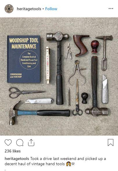 Tools knolling.JPG