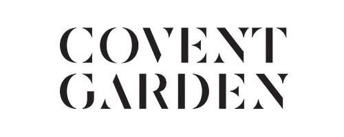 logo--covent-garden.jpg