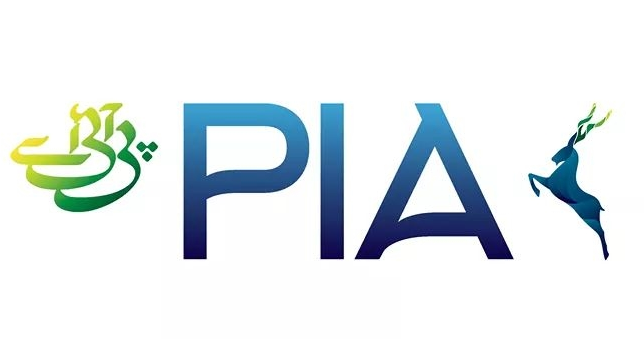 PIA.png