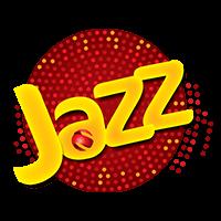jazzlogo.png
